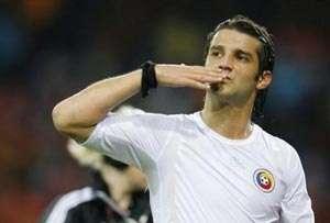 Chivu și-a reziliat contractul cu Inter Milano și spune adio fotbalului