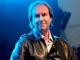 Chris de Burgh, în concert la București, pe 19 noiembrie