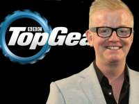 """Chris Evans a anunțat că părăsește emisiunea """"Top Gear"""""""