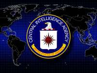 CIA: Rețelele de socializare fac tot mai dificilă lupta împotriva terorismului