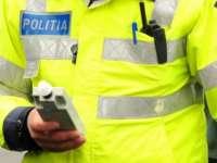 CÎMPULUNG LA TISA și PETROVA - Dosare penale pentru infracţiuni rutiere