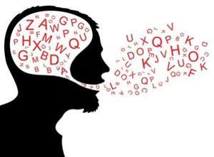 Cinci greșeli de gramatică de care românii NU se pot despărți
