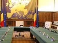 Cinci miniștri și-au retras demisiile
