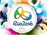 Cinci noi cazuri de dopaj la Jocurile de la Rio de Janeiro