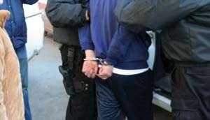 Cinci suspecţi de furt identificaţi de poliţiştii maramureşeni