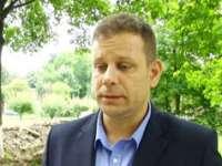 Cine este cu adevărat INCOMPATIBIL? Alexandru Oros este incompatibil pentru că nu s-a autosuspendat din funcția de manager al Spitalului pe durata campaniei electorale