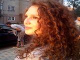 Cine este doctorița din Borșa care a jignit Diaspora într-o postare pe Facebook?