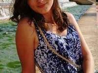 Cine este studenta româncă, decedată în catastrofa rutieră din Spania