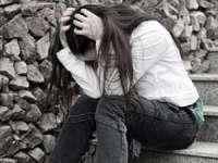 Ciobanul care a violat o fată în vârstă de 14 ani, în zona Izvoare, a fost arestat preventiv