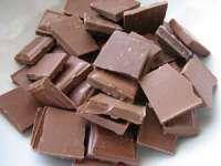 Ciocolata ar putea fi asociată cu un risc cardiovascular mai mic