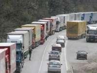 Circulația automarfarelor, restricționată în Ungaria în perioada Paștelui catolic