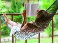 Cititul și somnul joacă un rol crucial în păstrarea facultăților mentale