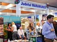 CJ Maramureș - Agenții economici din turism, invitați să se alature strategiei de promovare a tradițiilor