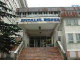 CJ Maramureș ar putea prelua Spitalul de Recuperare Borşa