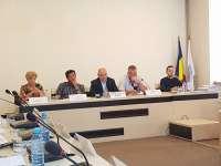 CL SIGHET - Tudor Vlad rămâne în continuare consilier local, proiectul primarului Horia Scubli de a-l da afară nu a reușit