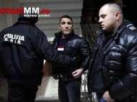 Clanul infracțional Corduneanu destructurat de Tribunalul Maramureş - Peste 150 de ani de închisoare în total pentru membrii clanului