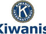 Clubul Kiwanis din Sighetu Marmaţiei a primit recunoaşterea internaţională!
