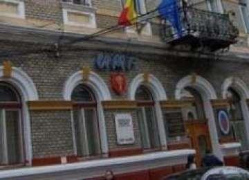 Cluj: 39 de locuri disponibile la sesiunea de admitere din septembrie de la Universitatea de Medicină şi Farmacie