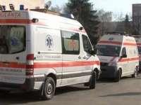 CLUJ - Medic pus sub control judiciar pentru trafic cu cadavre