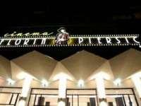 """CLUJ NAPOCA - A început Festivalul Internațional de Film Comedy la Cinema """"Florin Piersic"""""""
