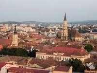 Cluj-Napoca, cel mai scump oraș din țară pe segmentul chiriilor