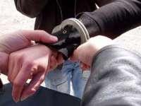 Clujean cautat de autoritatile italiene, arestat in Maramures