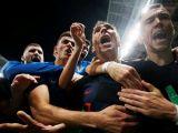 CM 2018 - Croația, calificată în finala Cupei Mondiale, după scorul de 2-1 cu Anglia