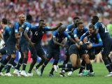 CM-2018 - Franța obține al doilea titlu mondial din istorie. Croația pierde onorabil, după un meci al nervilor tari