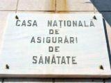 CNAS: Ne gândim la introducerea unei taxe pe serviciu farmaceutic