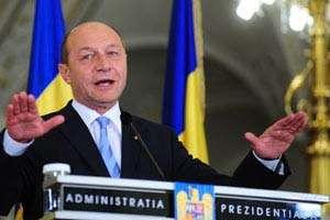 CNSAS a publicat dosare noi ale preşedintelui Traian Băsescu. Află dacă acesta a colaborat sau nu cu Securitatea