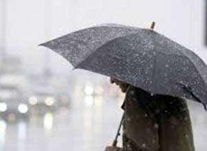 Cod Galben de ninsori, polei și viscol începând de luni seară până miercuri dimineață, în Maramureş şi alte 30 de județe