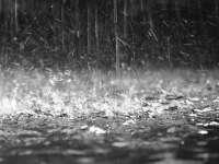 Cod galben de precipitații abundente în Maramureș