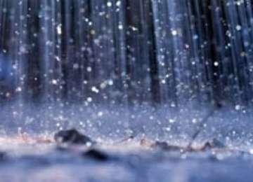 Cod Galben nowcasting de ploi torențiale în Bistrița-Năsăud și Bihor