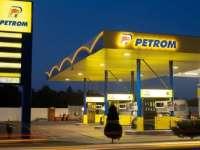 COD ROŞU - Prețul carburanților crește vertiginos