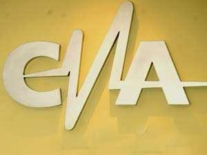 Codul etic al CNA, adoptat azi