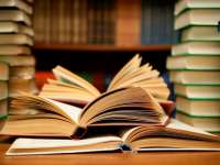 Colectare de carte românească pentru românii din dreapta Tisei