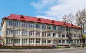 """Colegiul Național """"Vasile Lucaciu"""" va intra în reabilitare"""