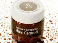 Colorantul caramel, cel mai utilizat colorant alimentar, poate fi dăunător sănătății