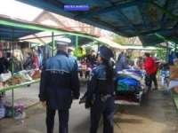 Combaterea comerţului ilicit - 41 de dosare penale întocmite în weekend de polițiștii maramureșeni
