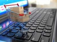 Comerțul electronic din România, în creștere cu 20% în 2016