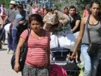 Comisar al Consiliului Europei: Invazia romilor este un mit