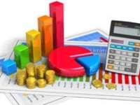 Comisia de buget-finanțe a avizat favorabil Legea Bugetului de Stat pentru anul 2016