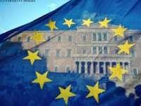 Comisia Europeană a rambursat României 483 milioane de euro pentru proiectele finanțate prin POSDRU 2007-2013