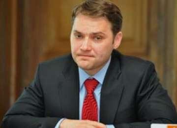 Comisia juridică a Senatului a avizat favorabil cererea de încuviințare a arestării lui Dan Şova