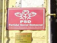 """Comunicat de presă al PSD: """"PNL Sighet pregătește distribuirea unor fluturași calomnioși la adresa lui Horia Scubli"""""""