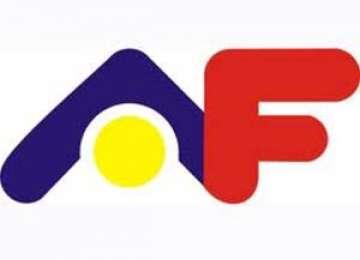 Comunicat de presă - ANAF susține că nu a efectuat niciun control la firma femeii care s-a spanzurat la Center