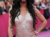 Conchita Wurst va cânta în fața Parlamentului European la invitația unor europarlamentari