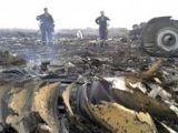 Concluzii anchetă: Zborul MH17 a fost doborât de o rachetă lansată dintr-o zonă controlată de rebelii proruși