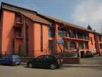 CONCURS – Actualii inspectori școlari generali adjuncți ai ISJ Maramureș doresc să ocupe aceste posturi în continuare