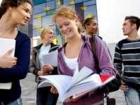 Concurs național pentru elevii de liceu pe tema rolului Parlamentului European